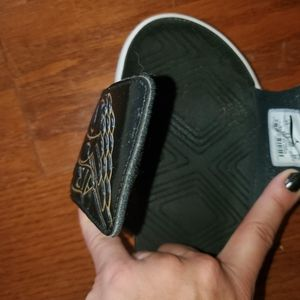 Jordan Shoes - Nike Slides